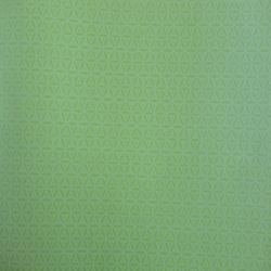 Duvar Kağıdı: 54063