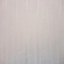 Duvar Kağıdı: 6152-60