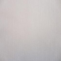 Duvar Kağıdı: 8438