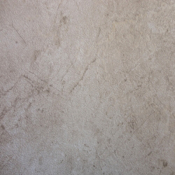 Duvar Kağıdı: 9620-2