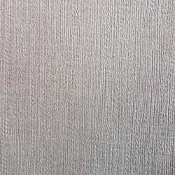 Duvar Kağıdı: 8713