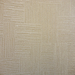 Duvar Kağıdı: 9684-3