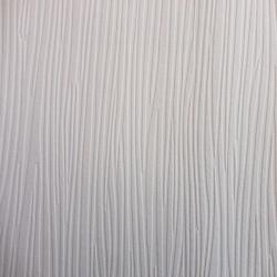 Duvar Kağıdı: 53976