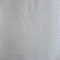 Duvar Kağıdı: M7846