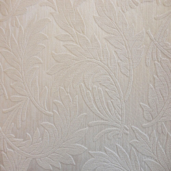 Duvar Kağıdı: Z6166