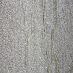 Duvar Kağıdı: Z2425
