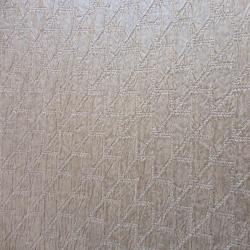Duvar Kağıdı: 3313-02