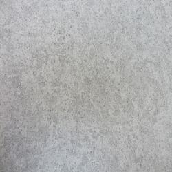 Duvar Kağıdı: PF2641