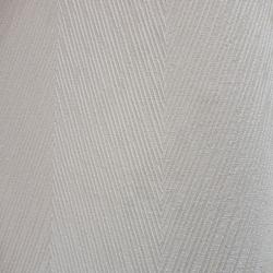 Duvar Kağıdı: M7043