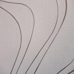 Duvar Kağıdı: 4065-20