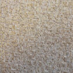 Duvar Kağıdı: Z6142