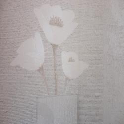 Duvar Kağıdı: 9642-1