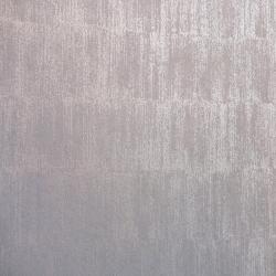 Duvar Kağıdı: ACE 1001