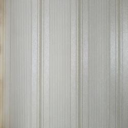 Duvar Kağıdı: 9180-2