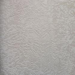Duvar Kağıdı: M7037