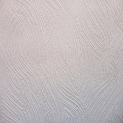 Duvar Kağıdı: 6196-10