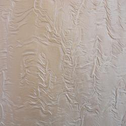 Duvar Kağıdı: Z4314