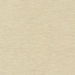 Duvar Kağıdı: 2078-3_l