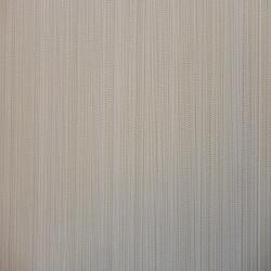 Duvar Kağıdı: 3312-06