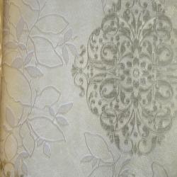 Duvar Kağıdı: 9606-1