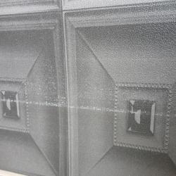 Duvar Kağıdı: D9650