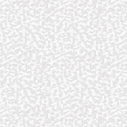 Duvar Kağıdı: 2067-1