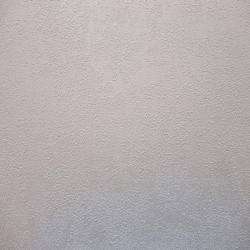 Duvar Kağıdı: 5505-06