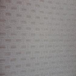Duvar Kağıdı: 9308-1