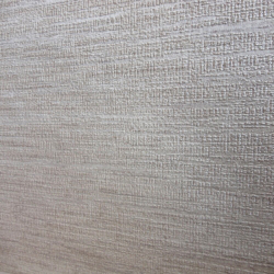 Duvar Kağıdı: M7642