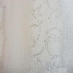 Duvar Kağıdı: 8267-1
