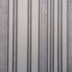 Duvar Kağıdı: 16234