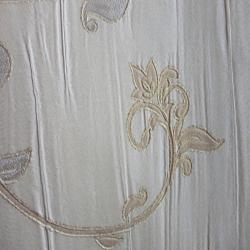 Duvar Kağıdı: DSC04700
