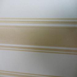 Duvar Kağıdı: M3902