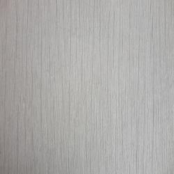Duvar Kağıdı: PE-09-05-2