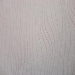 Duvar Kağıdı: 6122-50