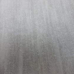 Duvar Kağıdı: 131901