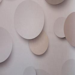 Duvar Kağıdı: J634-07