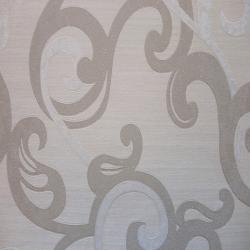 Duvar Kağıdı: 5509-03
