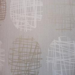 Duvar Kağıdı: 3306-05