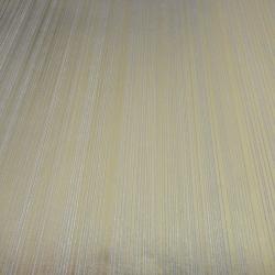 Duvar Kağıdı: GA35901