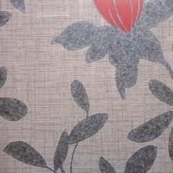 Duvar Kağıdı: 5506-05