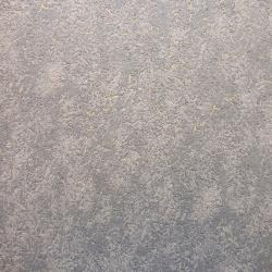 Duvar Kağıdı: 6125-10