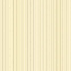 Duvar Kağıdı: 2545-2