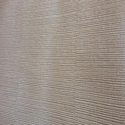 Duvar Kağıdı: M7844