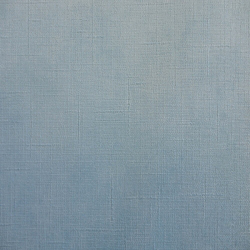 Duvar Kağıdı: 8699-IM