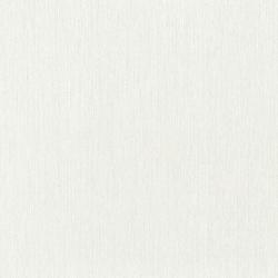 Duvar Kağıdı: 2530-1_l