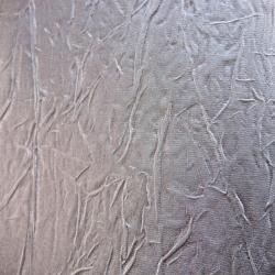 Duvar Kağıdı: M6526