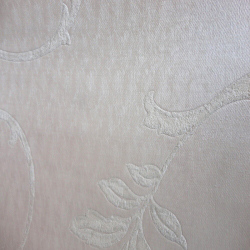Duvar Kağıdı: M7649