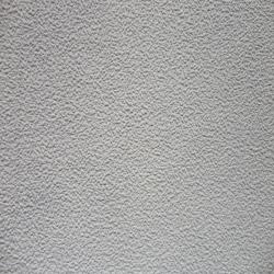 Duvar Kağıdı: 9846