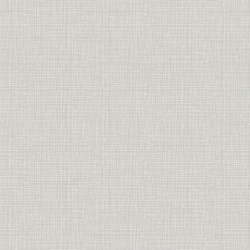 Duvar Kağıdı: 2552-4
